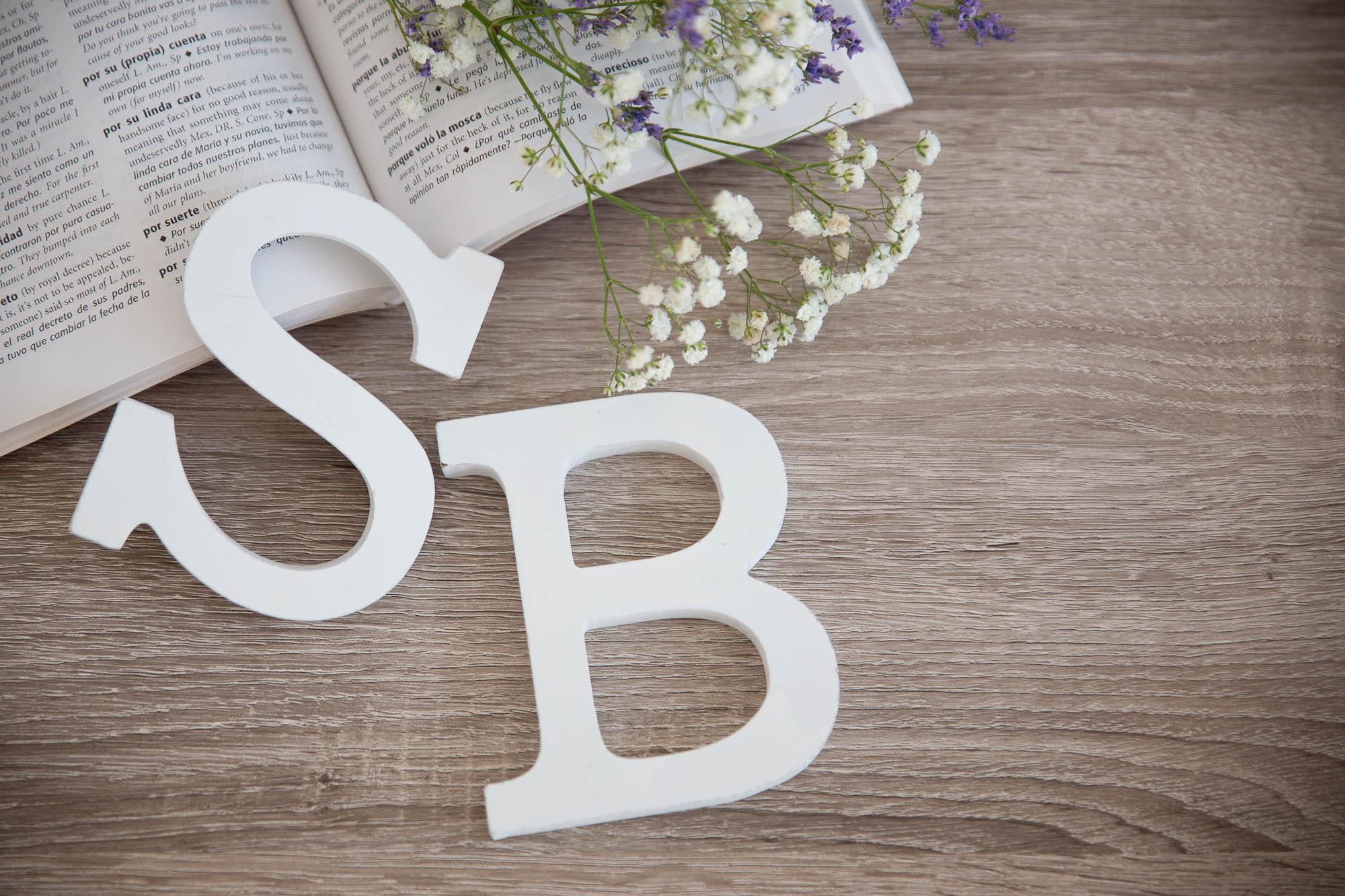 Stefania Bua - Language Stylist - Interpreting and Translation